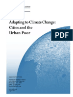 Climate-Change-and-the-Urban-Poor