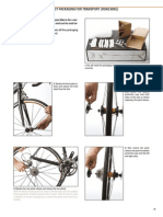 correct_packing_for_transport_roadbike.pdf