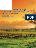 how_ipcc_misleads_on_climate_change_impacts.pdf