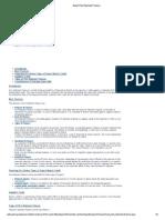Export Post Shipment Finance.pdf