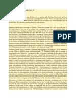 Messages of Mahatma Gandhii.docx