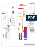 Multi-Heat-Plumbing-Schematic.pdf