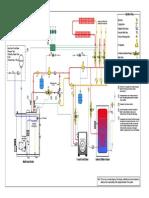 Multi-Heat-Plumbing-Schematic.pdf