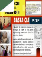 Vaticano e gli affari con gli immigrati...