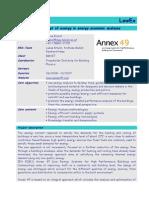 The concept of exergy in energy economic analyses.pdf
