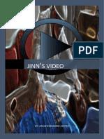 JINN'S VIDEO