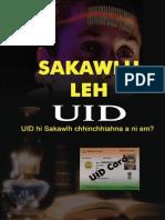 Sakawlh Leh UID