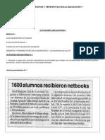 LIBRO1 Actividaddes. Copiar y Leer.termINADO