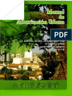 Manual-arborización-Urbana_DAGMA2009_Cali-geb