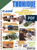 Electronique Et Loisirs 102 2008-02