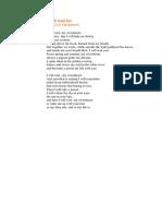 3. I will wait for.pdf