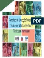 Banner Nutricao Dietetica Enfermagem