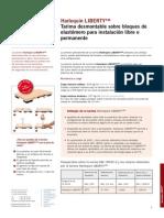 liberty_es.pdf