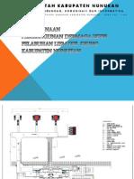 Presentation Dermaga HDPE 1.pptx