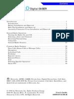 AstroSaberUser.pdf