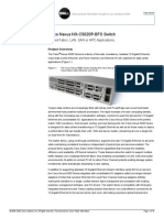 cisco_nexus_nx_c5020p.pdf