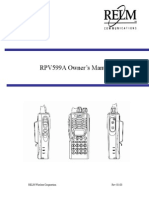 Relm RPV599A_owners_1-03.pdf
