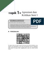 Apresiasi-Dan-Kritikan-Seni.pdf