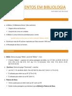 IBADEP BÁSICO - BIBLIOLOGIA.pdf