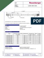 jumper cable.pdf