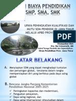 BAHAN-KABID-PEMBEKALAN-2013.pptx