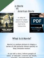 Movies.pptx