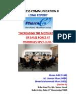 b2 final Report.docx