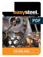 EasySteel - Steel Book 2012.pdf