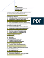 Examen Anatomia Imprimir