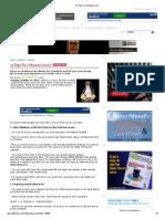 12 Tips For Ubuntu Users.pdf