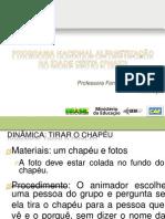 2 Fundamentação teórica - manhã e tarde 29_10 - Versão Final (1)