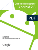 AndroidGuide2.3fr