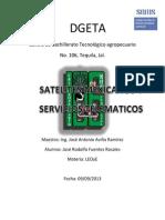 HOJA DE PRESENTACION CBTa.docx