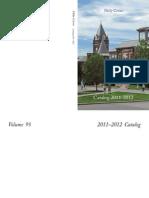 1112catalog.pdf
