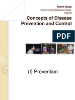 Prevention & Control.ppt