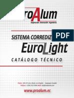 Euro Light