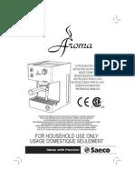 Aroma_BlacK.pdf