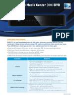 SpecSheet_HR34_HDDVR_2011.pdf