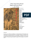 Jin Yong - Eagle Shooting Hero (Book 4).pdf