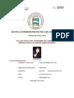 CARATULA PROYECTO 2.docx