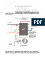 New Adjustable Frequency Radiant Charger.pdf
