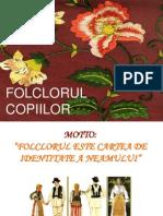 149117543-Folclorul-copiilor.pdf