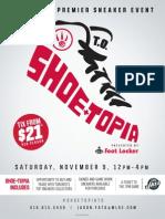 Shoetopia.pdf