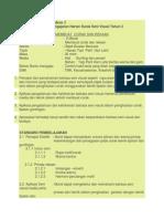 Contoh RPH DSV Tahun 2.docx
