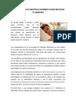 ARTICULOS DE SALUD.docx