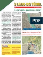 Jornal do Túnel 8