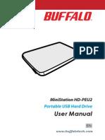 en-hdpeu2manual.pdf