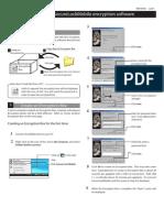 en-slm_manual.pdf