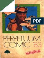 160940636-Perpetuum-Comic-Nr-9-1983.pdf