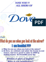 37358810-DOVE-Final-Ppt.ppt